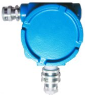 Amico CO Replacement Sensor